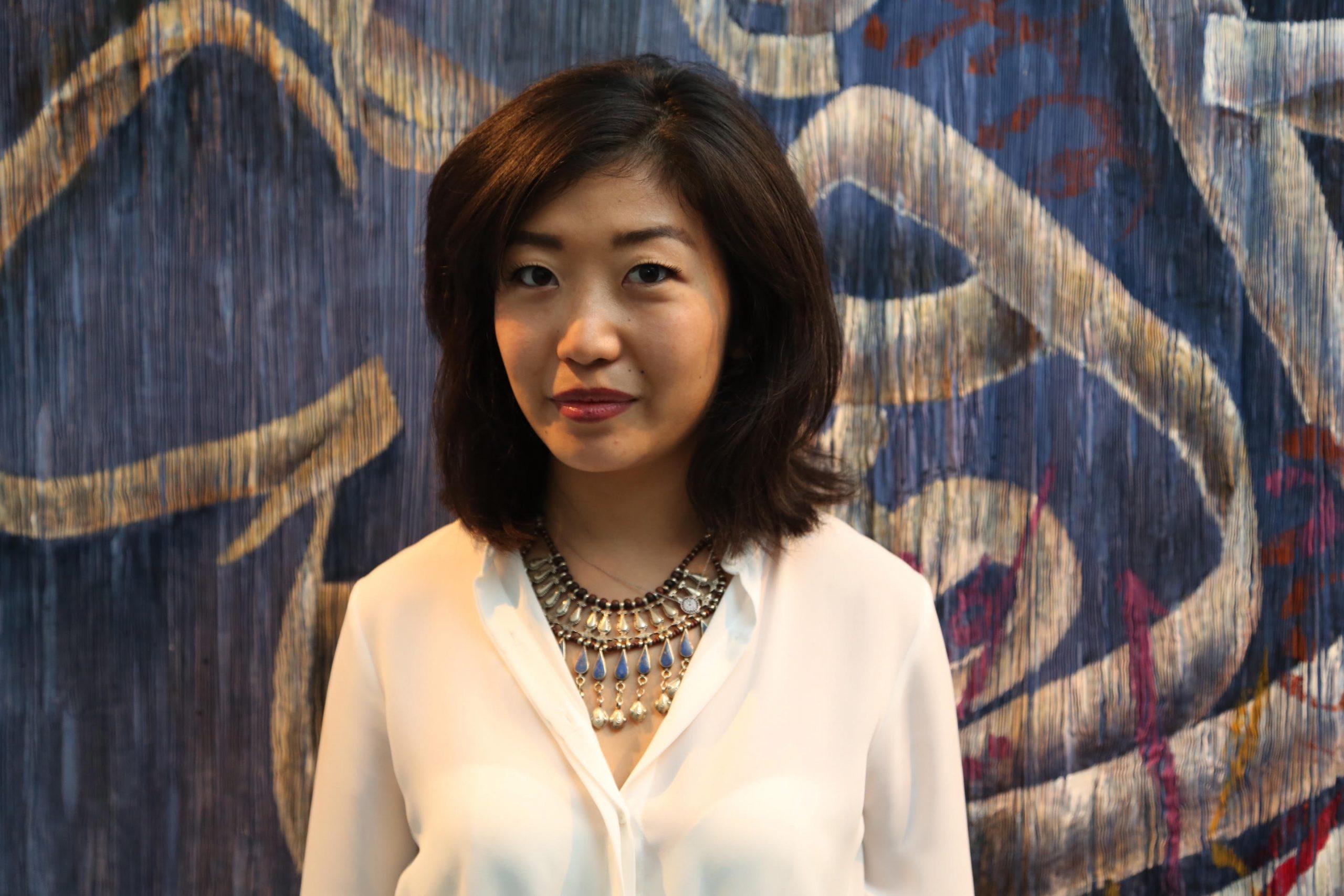 Baiqu Gonkar