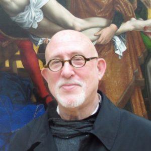 Dr Robert Shimshak
