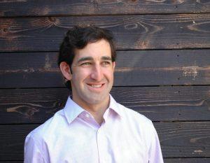 Stephen Tanenbaum