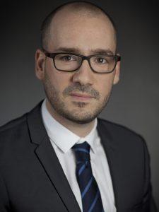 Yan Walther