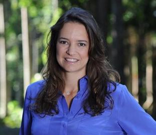 Brenda Valansi