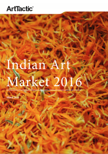 India art market