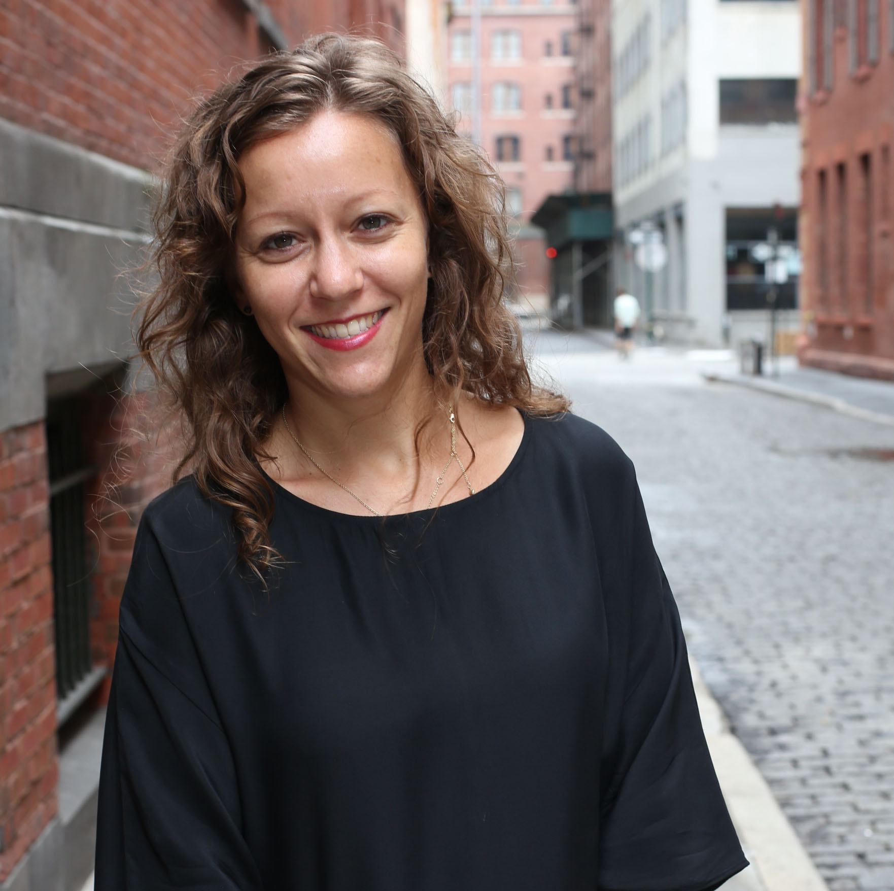 Sara Roffino