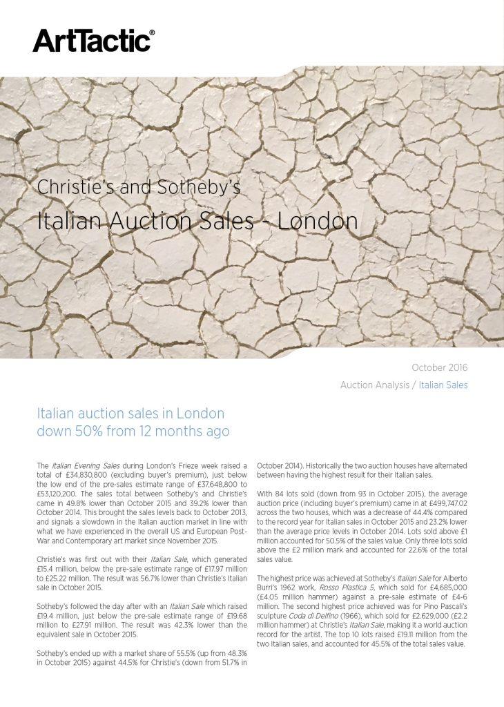 frontpage_italianauctionslondon2016