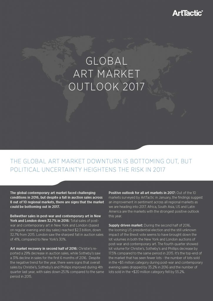 Outlook_2017_Cover_Page_1