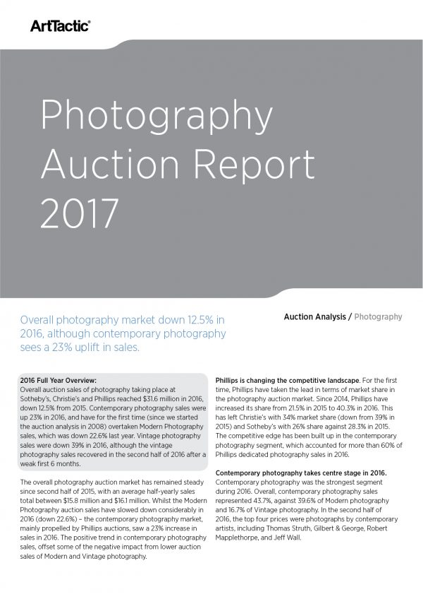 PhotographyReport2017_Cover