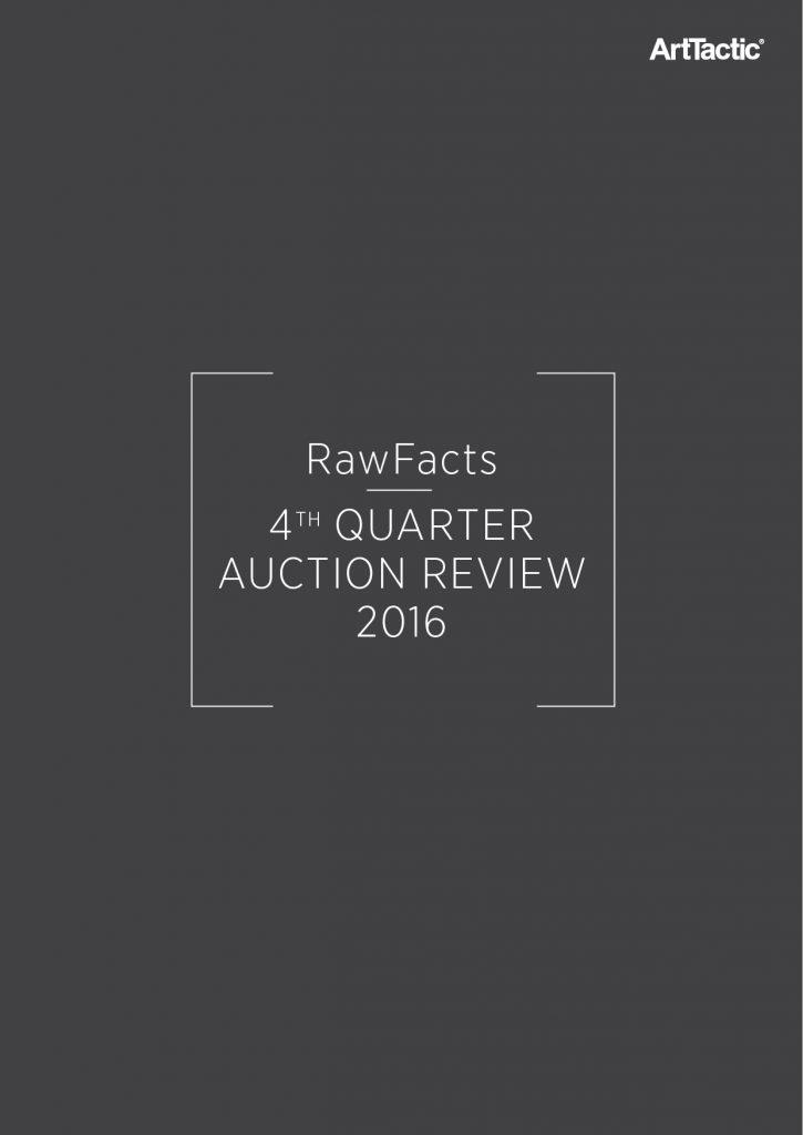 Q4 Report 2016_Cover