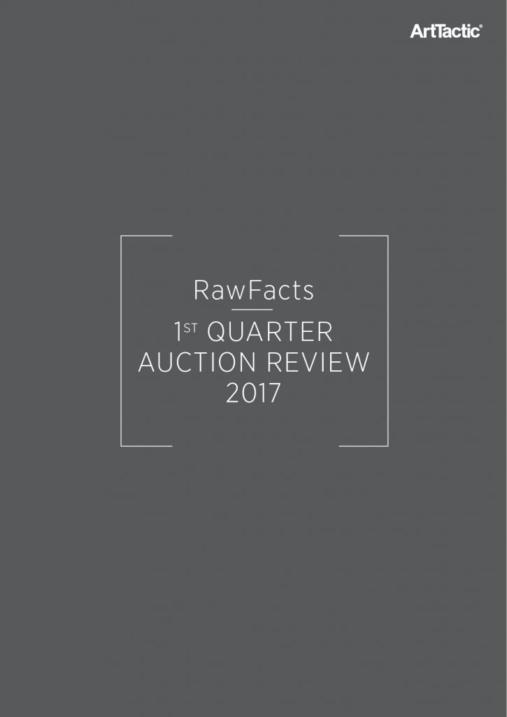 RawFacts_1Q_Cover