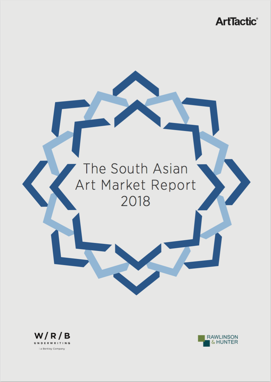 analysis of the asian art market Analysis of the asia-pacific contact center applications market omni-channel integration consolidates communication platforms.