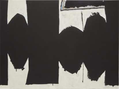 https://www.phillips.com/detail/ROBERT-MOTHERWELL/NY010318/8