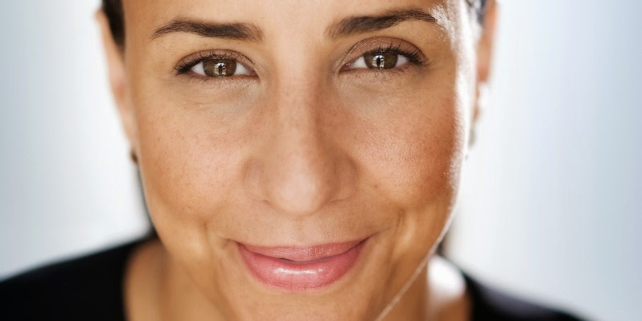 Women You Should Know: Touria El Glaoui