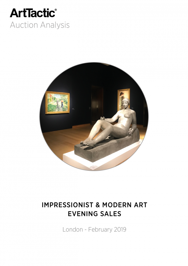Impressioinist_Modern_Evening_Auctions_February_2019
