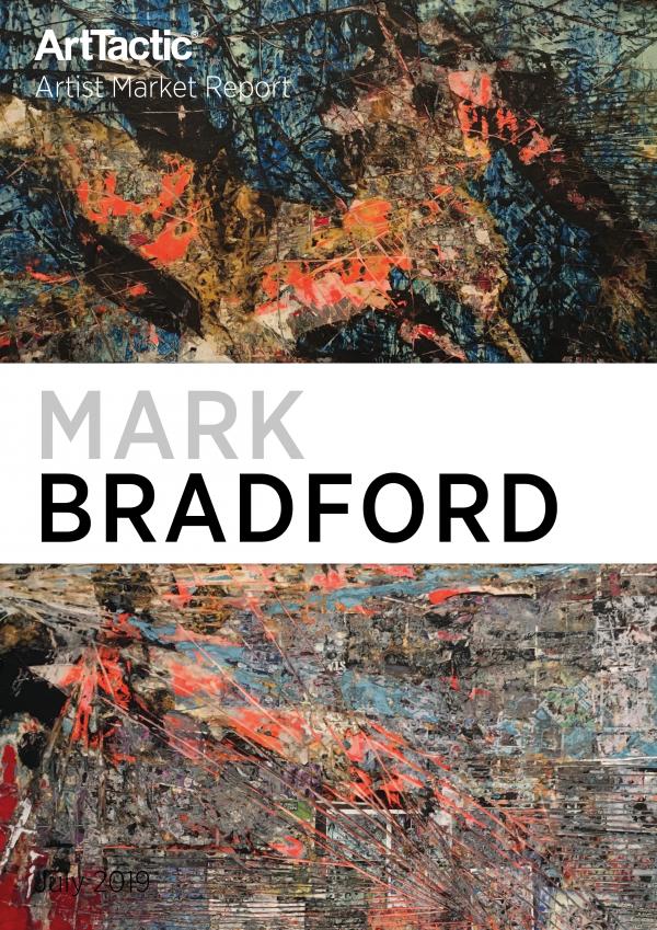 Mark_Bradford_July2019_v2 COVER