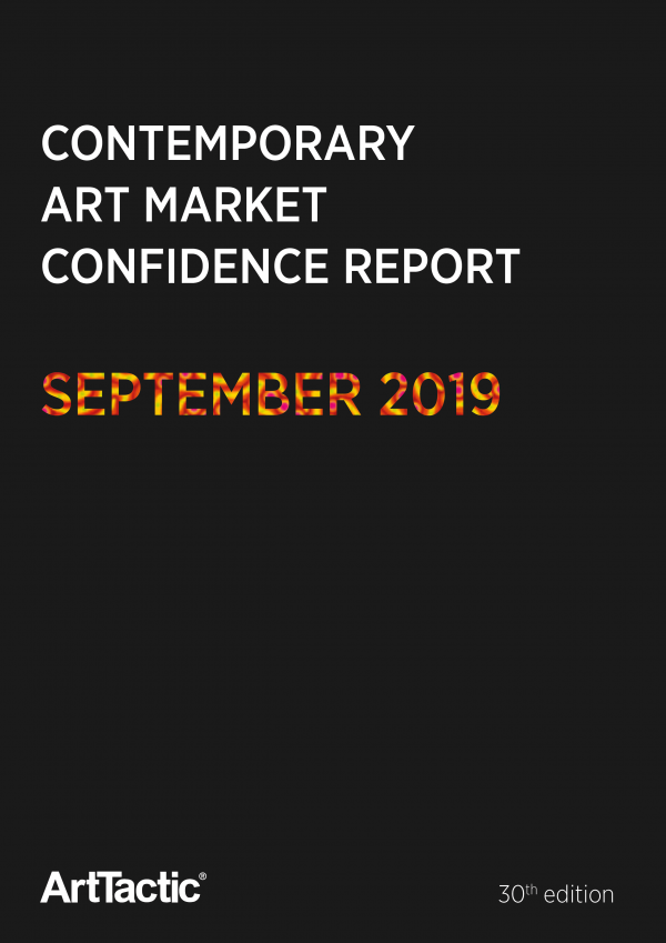 Confidence_Sept_2019 Cover