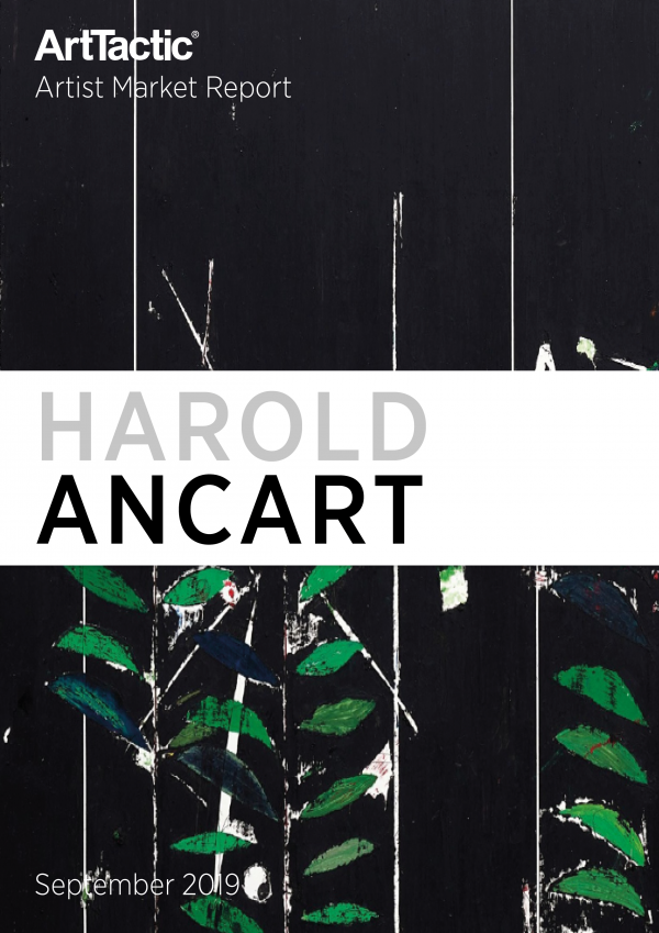 Harold_Ancart_September2019 (2.9.19) Cover