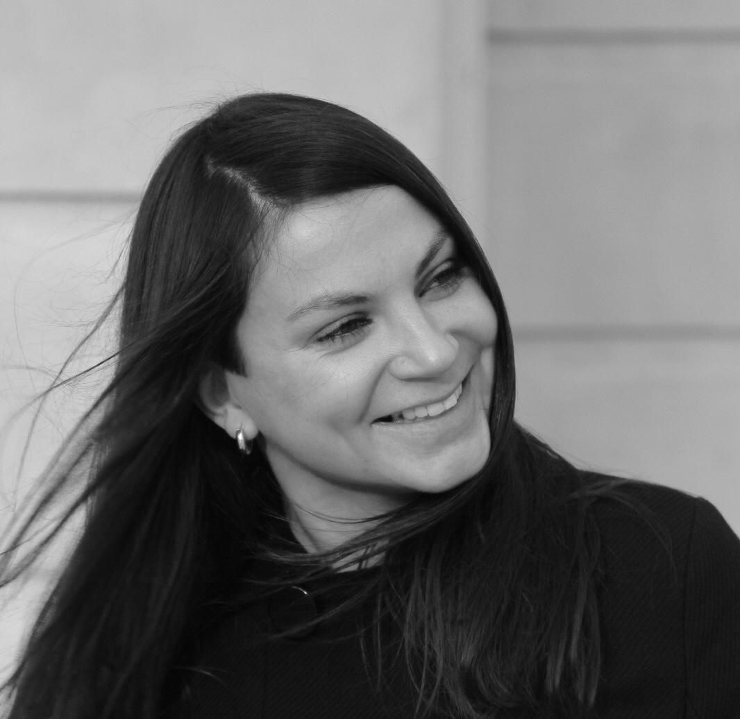 ArtForecaster Player Profile   Maya Mikelsone