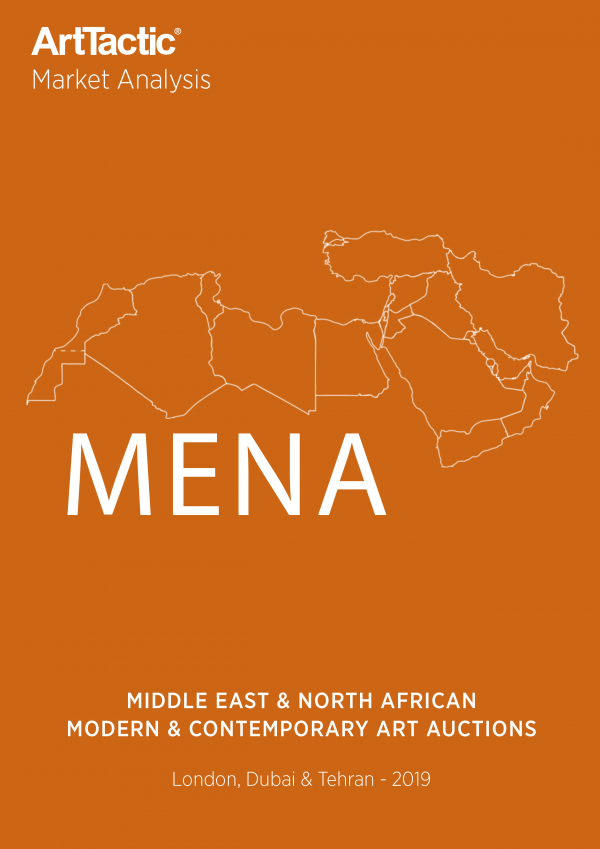 MENA_Auctions_November2019 Cover