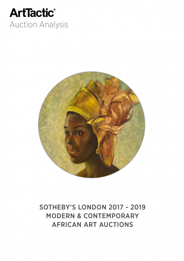 ModCtp_African_Auctions_October2019 Cover