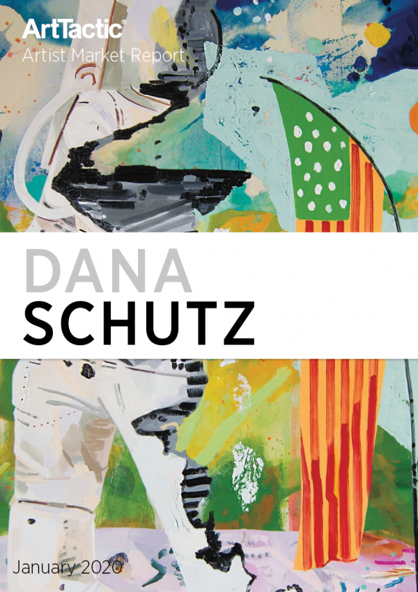 Dana_Schutz_January2020 (Cover)