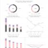 Italian_Market_2019 graph 2