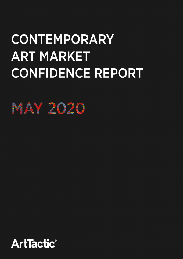 Confidence_May_2020 (Cover)