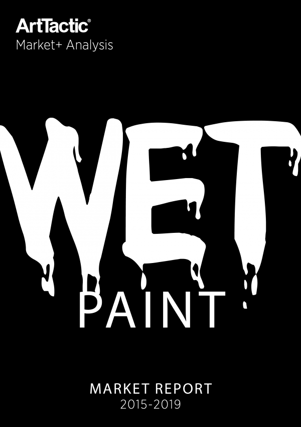 Wet Paint_2015-2019 (Cover)