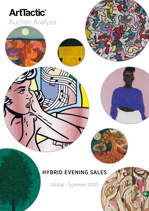 Hybrid_Auction_Analysis_Summer2020 Cover