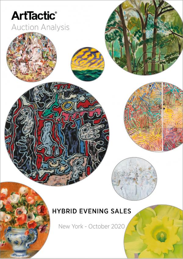 Hybrid_Auction_Analysis_Autumn-2020 (Cover – Framed)