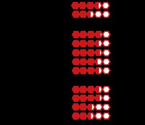 Hernan Bas: NextGen Artist Monitor – December 2020 ArtTactic
