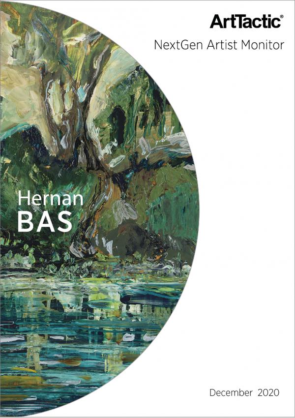 Hernan_Bas_NextGenArtists_December2020 Cover (Framed)
