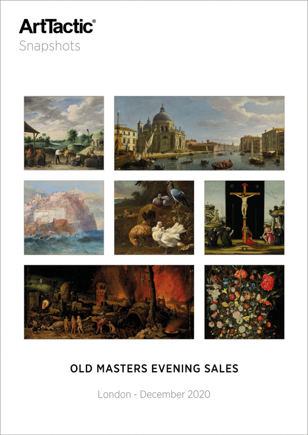 OM_Auctions_London_December_2020_SNAPSHOTS (Cover – Framed)