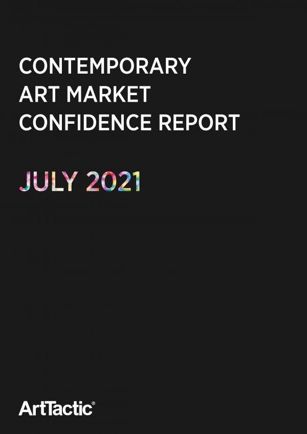 ArtMarketConfidence_July2021 (Cover)